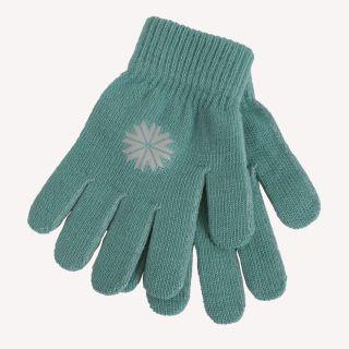 Ögn childrens gloves