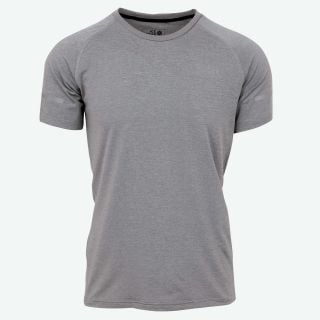 Reynir mens outdoor T-shirt