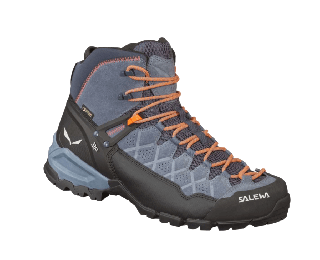 Salewa ms alp trainer shoes