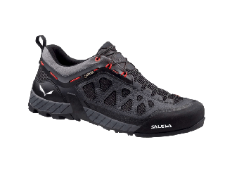 Salewa ms firetail shoes
