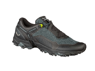 Salewa ms ultra train shoes