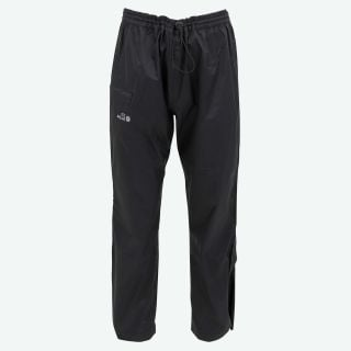 Tígull breathable rain pants
