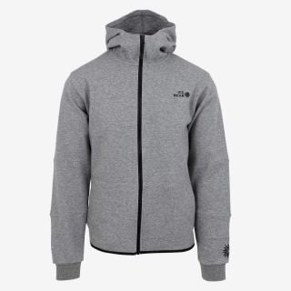 Valur hooded sweatshirt