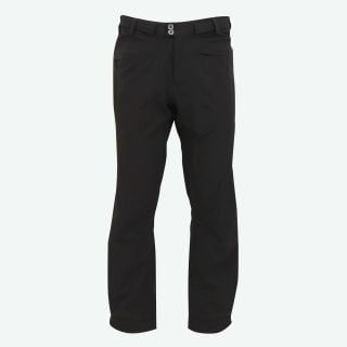 Veigar Layered shell pants black