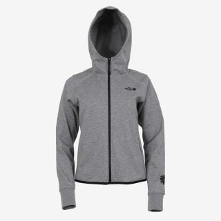 Vera women's sweatshirt with hood