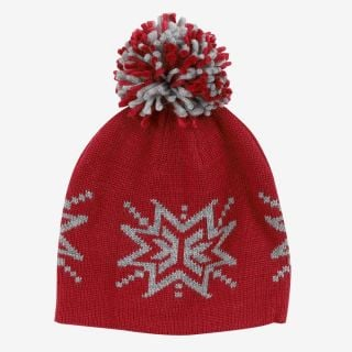 Vetur warm hat