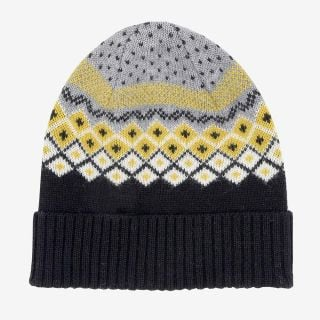 Viðar hat one size