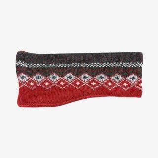 Viðar headband one size