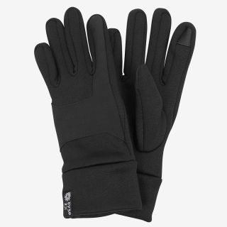Viðey E-tip Gloves