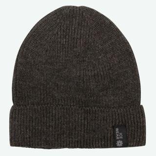 Vigur wool warm hat