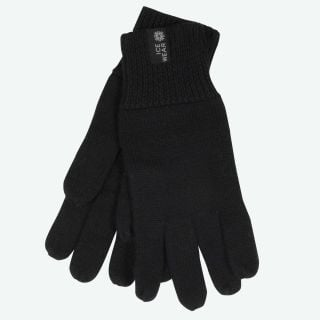 Vigur wool warm gloves