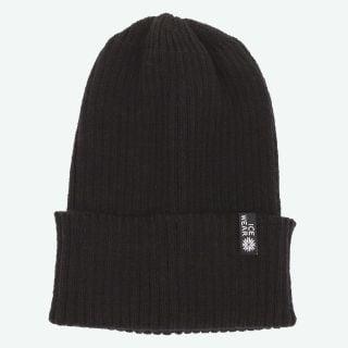 Vogar acrylic warm hat