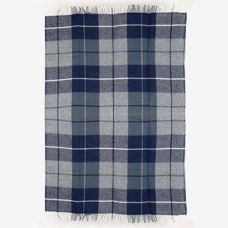 Ylur 100% wool blanket