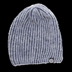 Reynisfjara Icelandic wool hat