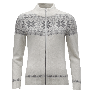 Nótt Angora blend sweater