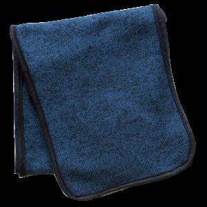 Grímsey warm scarf