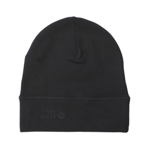 Blanda Fleece Hat