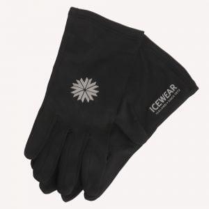 FJALL Gloves