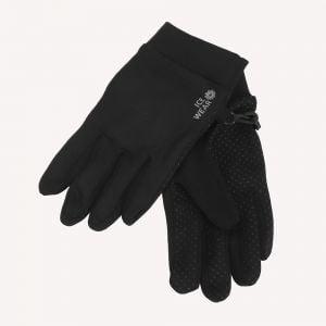 STRÖND Young gloves