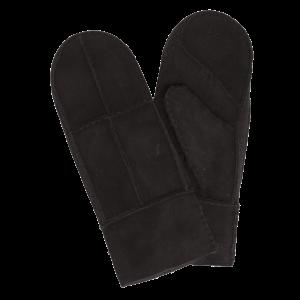 Kambur Gloves
