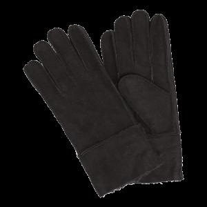 Berg gloves