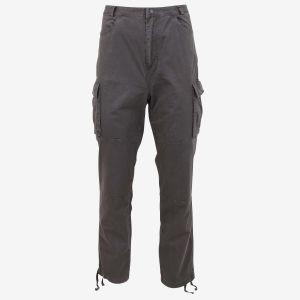 Áki Cargo Pants