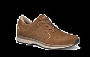 Asolo Myth GV MM men´s hiking shoes