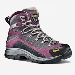 Hiking boot Drifter GV - Woman
