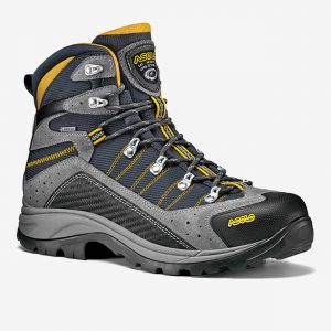 Hiking boot Drifter GV