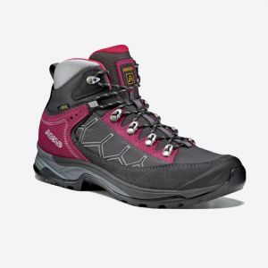 Asolo Falcon women hiking shoes