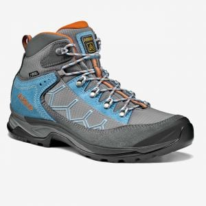 Hiking boot FALCON GV -Woman