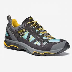 Hiking boot MEGATON GV - Woman