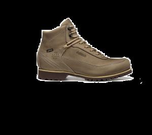 Asolo Myria GV Shoes