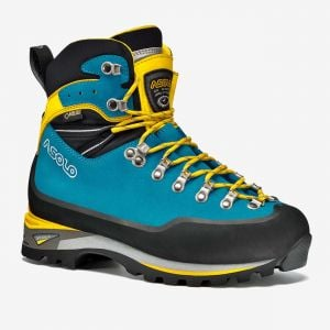 Climbing boot PIOLET GV - Woman