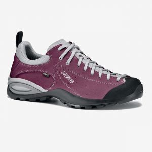 Lifestyle shoes Shiver GV - Woman