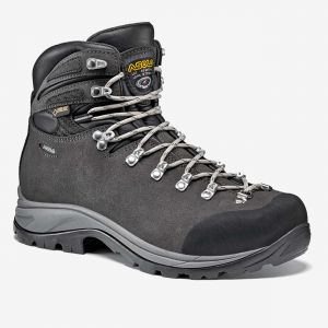 Hiking boot Tribe GV