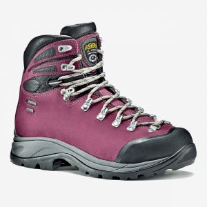 Hiking boot Tribe GV - Woman