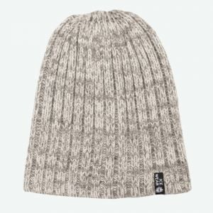 Bakki hat from wool