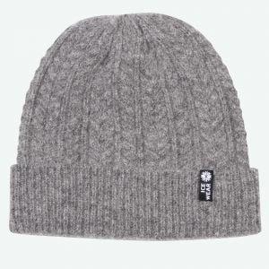 Eldey woolen hat