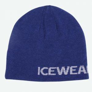 Engey Hat