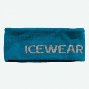 Engey Headband