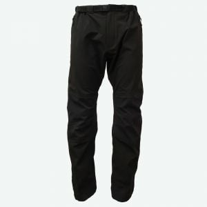 Njáll 3 Layer Hard Shell Pants