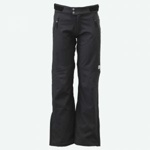 Arna softshell pants