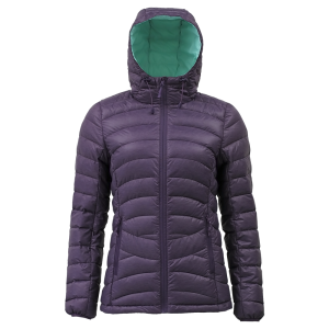 Esja Light Down Jacket