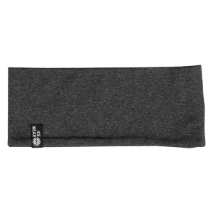 Fell polarstretch headband