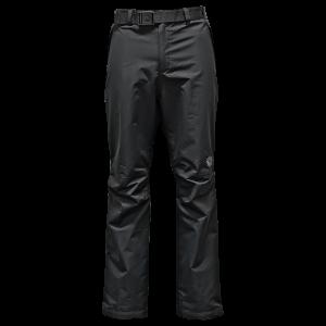 Mist women´s rain pants