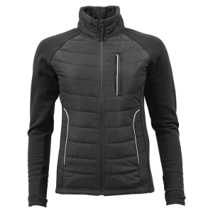 Katla Women's Hybrid Jacket