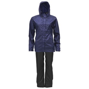 Askja women´s rainwear set
