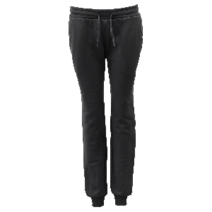 Bríet women´s fleece pants