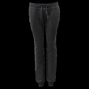Bríet women´s fleece pants